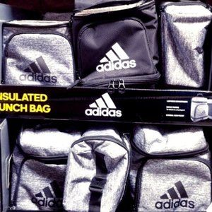 Adidas Excel Insulated Lunch Pack